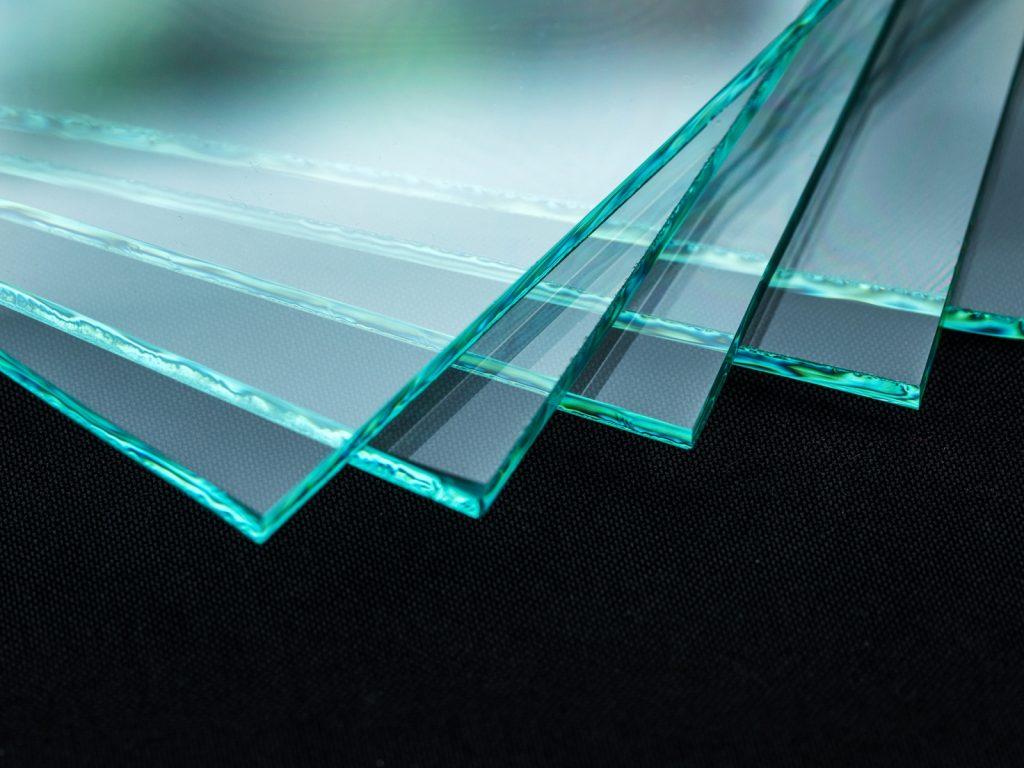 Marmet Glass