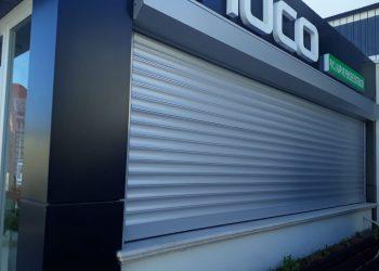 IMG-20201222-WA0071